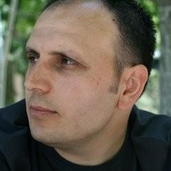 Hasan Çelen hortiturkey profil fotoğrafı