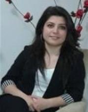 Nida Bayhan profil fotoğrafı