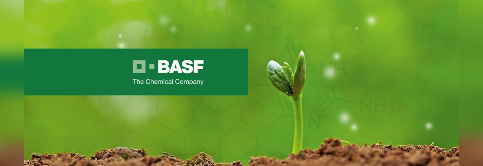 BASF'in çevre dostu olan yeni insektisiti Axalion™ un ilk satışlarını 2023'te Asya Pasifik'te, 2026 ise Avrupa Birliğinde yapmayı planlıyor.