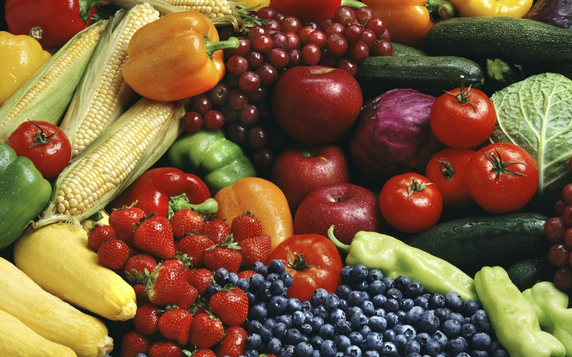 Birleşmiş milletler Gıda ve Tarım Örgütü (FAO) verilerine göre, dünyadaki yaş meyve ve sebze üretiminin toplam değeri 370 milyar Euro'ya ulaştı.