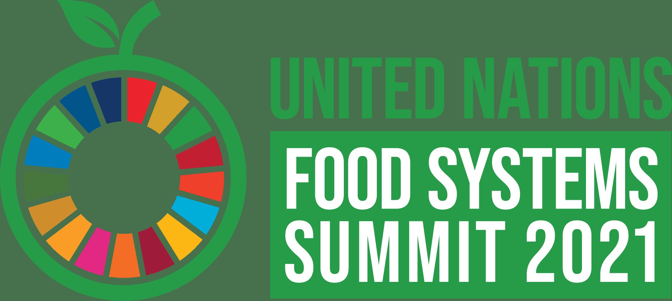 BM Gıda Sistemleri Zirvesi