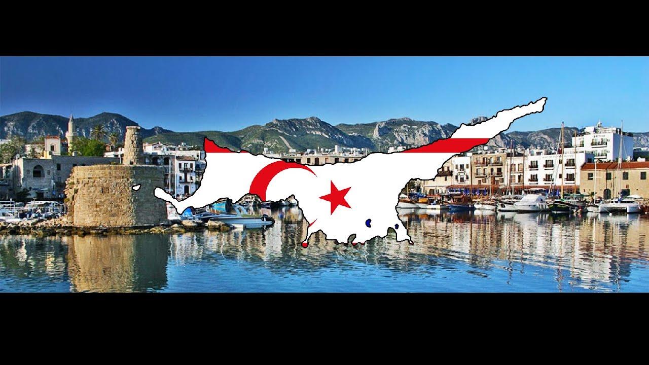 Kuzey Kıbrıs Türk Cumhuriyeti'nin toplam arazi varlığının (329,891 hektar) %56,7'sine tekabül eden 187.069 hektarlık alan tarımsal arazidir. Bunun 157.483 hektarı ise (%84,2) ekilebilir arazidir.
