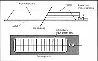 Katı faz işlemi