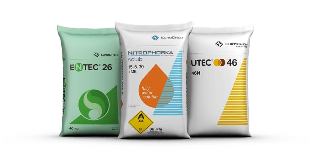 Doktor Tarsa Eurochem Agro Türkiye'nin tamamını satın alarak ürün portföyünü genişletecek yeni bir yatırım yapmış oldu.