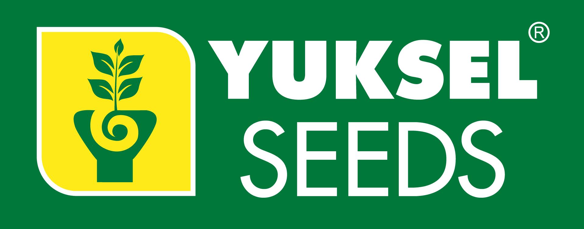 Sebze tohumlarında Türkiye'nin en önemli ıslah firmalarından olan Yüksel Tohum, Domates Kahverengi Rugose Meyve Virüsüne (Tobamovirus, ToBRFV) karşı dirençli domates çeşitlerini elde etti.