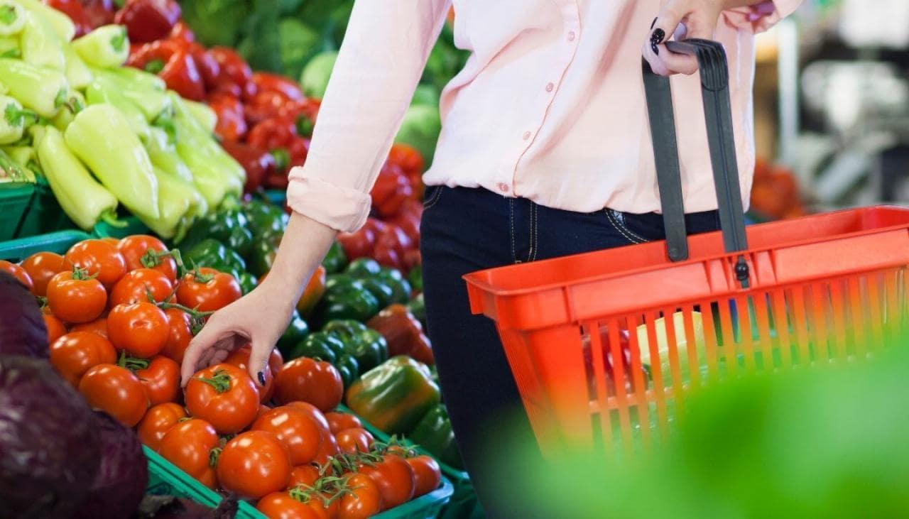 İspanya ve Hollanda'nın AB'deki domates pazar payları, her yıl Türkiye ve Fas'ın lehine azalıyor.