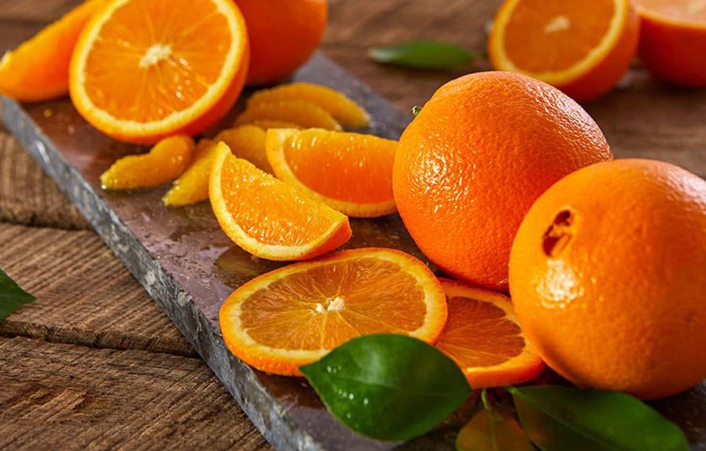 Tarımsal üretimde kullanılan girdi maliyetlerindeki yüksek artış ve Mayıs ayında yaşanılan aşırı sıcaklar nedeniyle, portakal üretiminde düşüş bekleniyor.