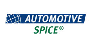 Adherence to Automotive SPICE (Level 2) requirements