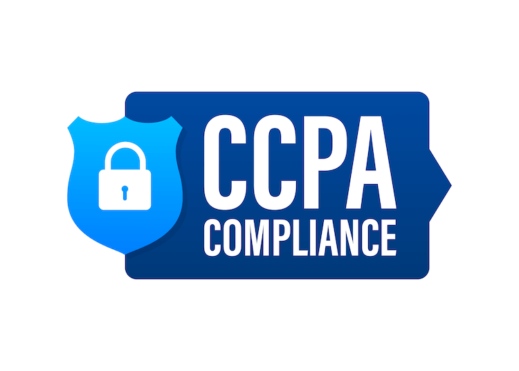 Sibros OTA solutions are compliant with the California Consumer Privacy Act