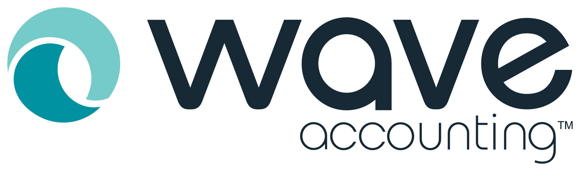 WaveAccounting_logo