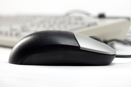 Kozzi-side-view-of-mouse-441 X 294