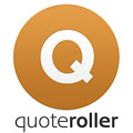 quoteroller 2