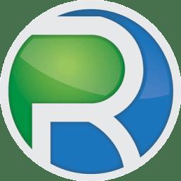 Revcaster