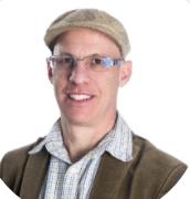 Boyd Cohen PhD