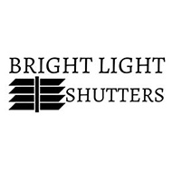 Bright Light Shutters