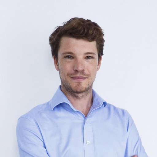 Arnaud de la Taille