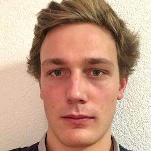 Wladimir d'Harcourt