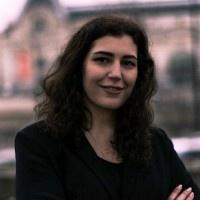 Selma Chauvin