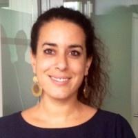 Samia Rahoui