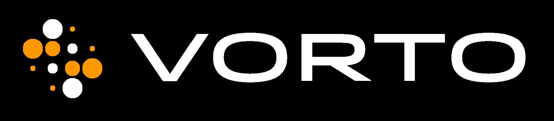 Vorto, LLC