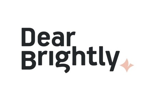 Dear Brightly