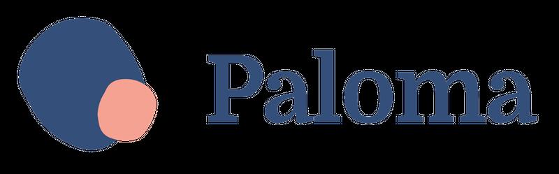 Paloma Health