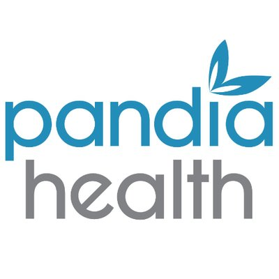 Pandia Health