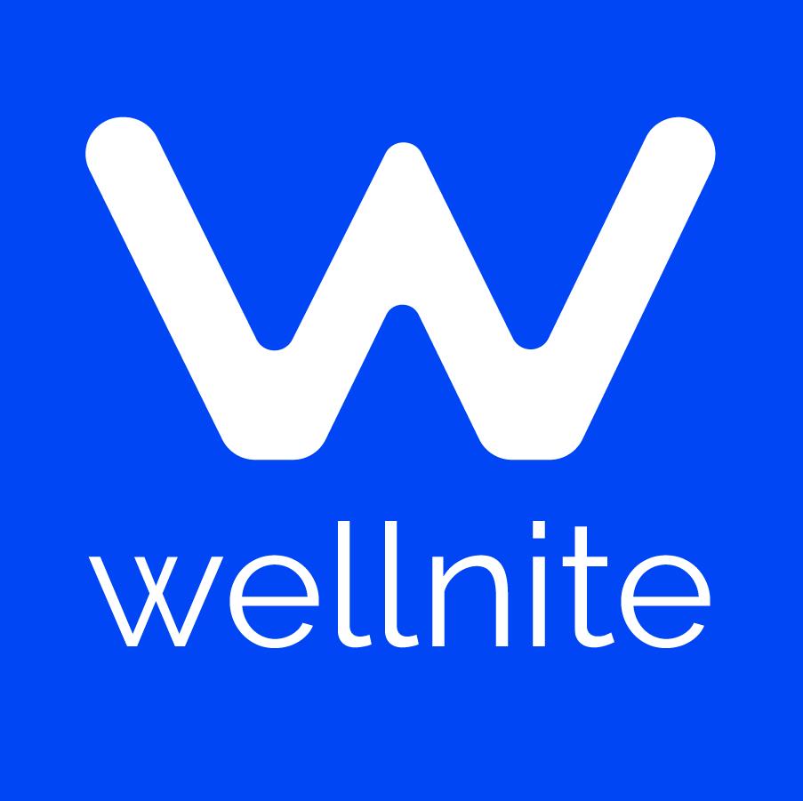 Wellnite