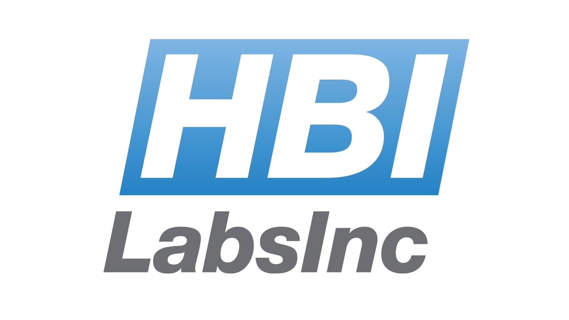 HBI Labs