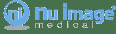 Nuimage Medical