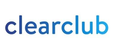 ClearClub