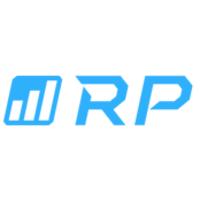 RP Health