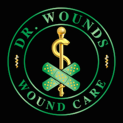 Doctor Wounds