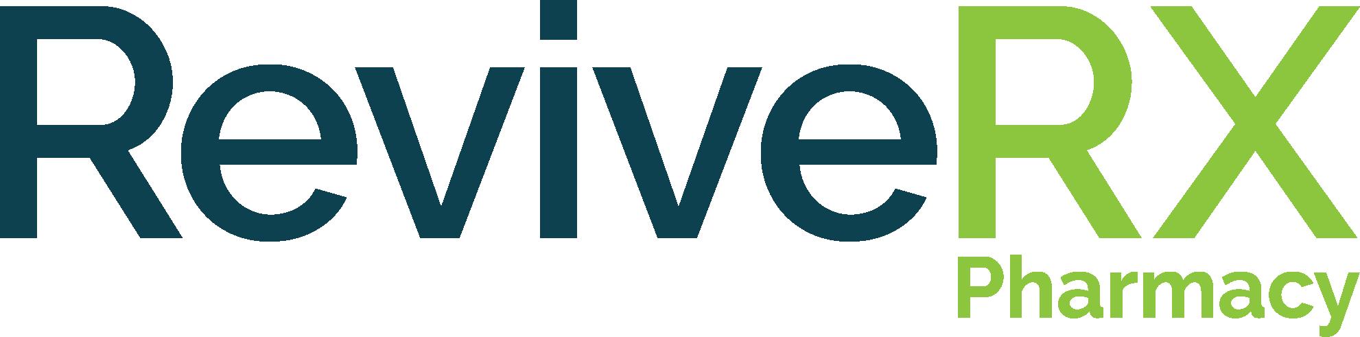 ReviveRx