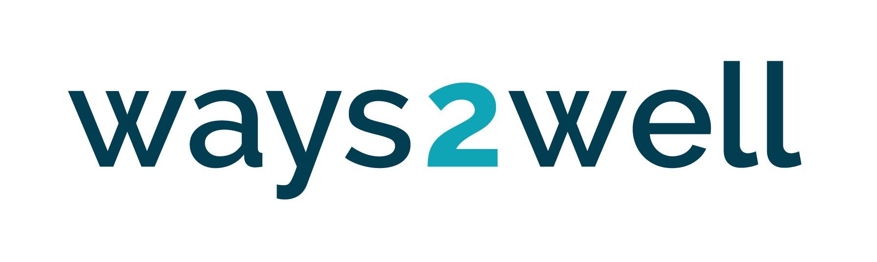 Ways2Well
