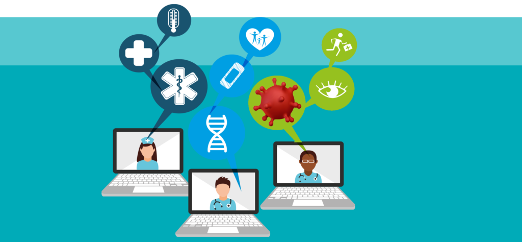 How Telemedicine is Transforming Clinical Trials