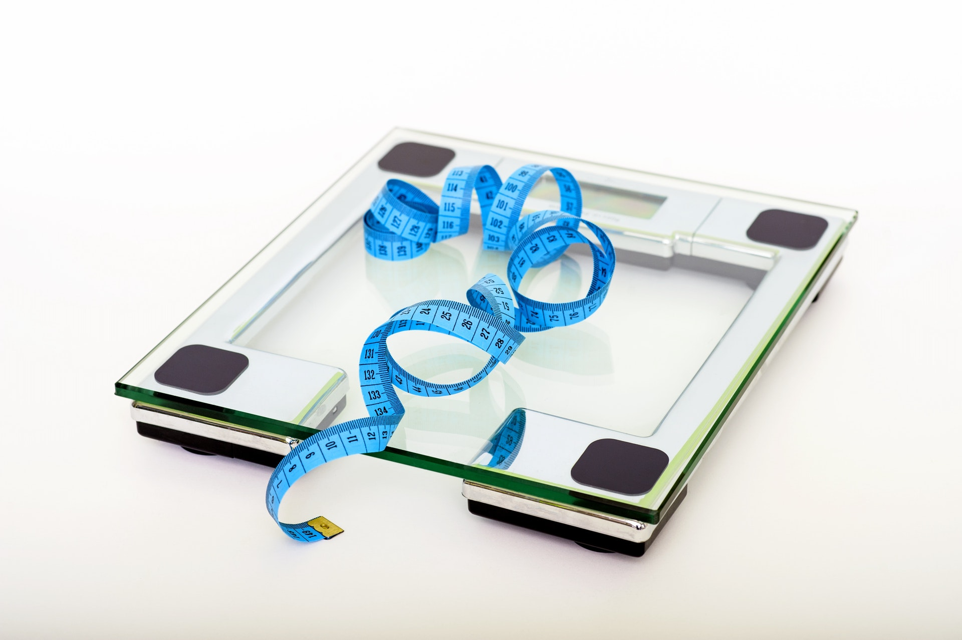 3 Weight Loss Mistakes That Hinder Progress