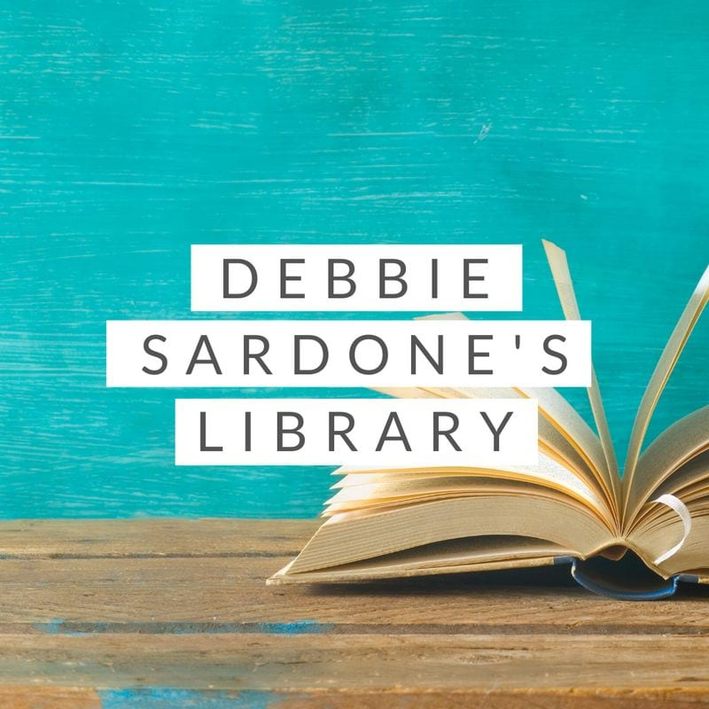 Debbie Sardone's library for ZenMaid