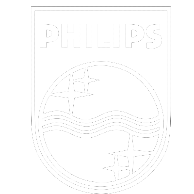 Philips Lighting / Signify
