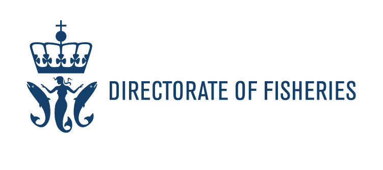 Directorate of Fisheries