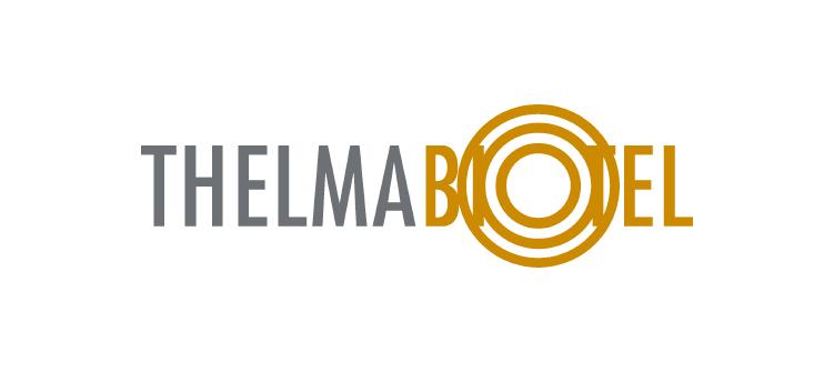 Thelma Biotel
