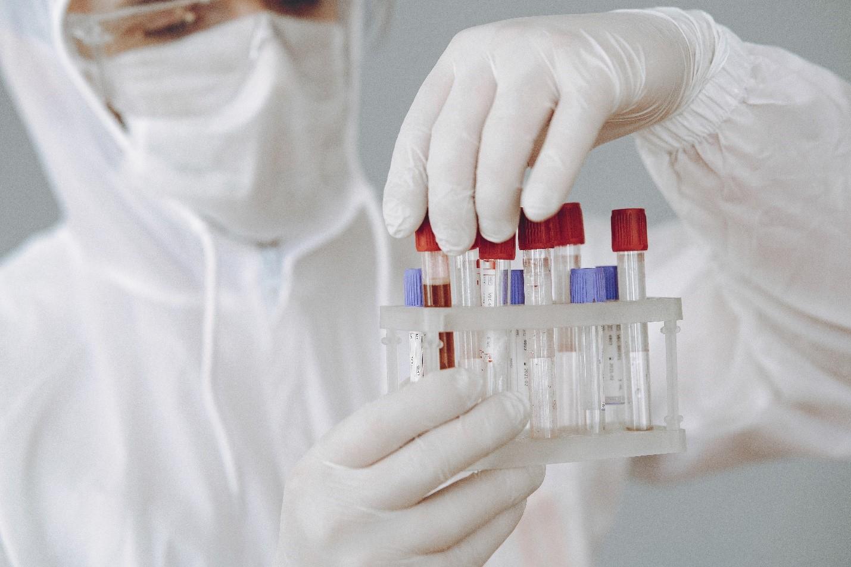 Как поднять иммунитет после коронавируса