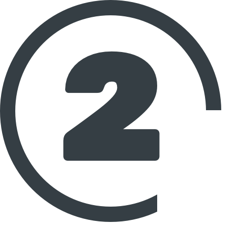 Custom decorative icon reflecting Atticus value #2 for advisors