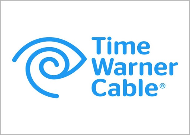 Time Warner Cable logo