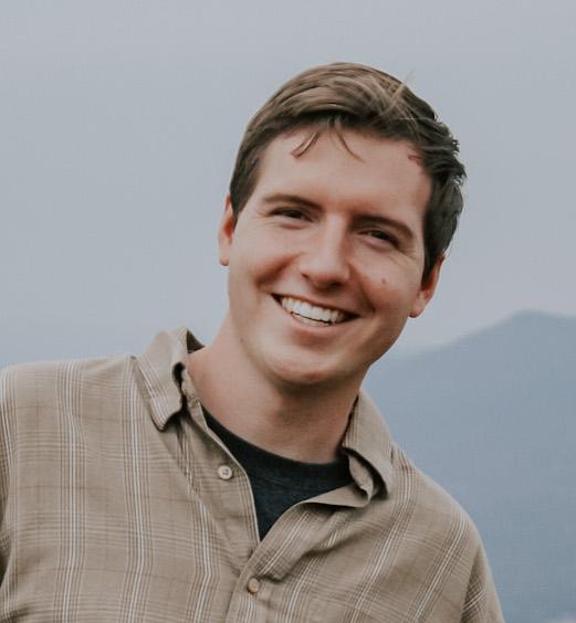 Aaron Schnoor Photo Atticus Contributor