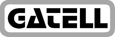 logo gatell