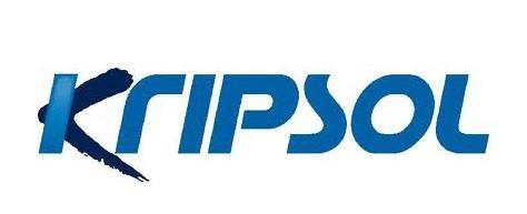 logo kripsol