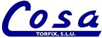 logo torfix