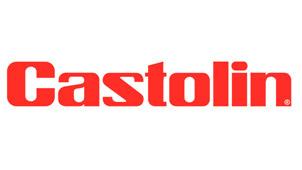 logo castolin
