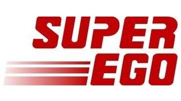 logo super ego